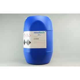Résine epoxy 1020 en 25 kg