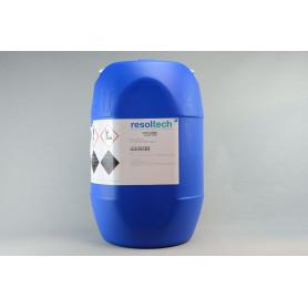 Résine epoxy 1070 S Clear 25 en 25 kg
