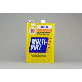Demoulant liquide semi-permanent TR 900