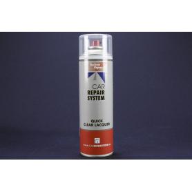 Bombe de Vernis - 500 ml