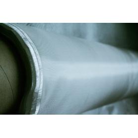 taffetas 48 gr/m² largeur 1.03 cm