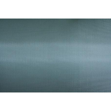 taffetas 106 gr/m² largeur 96.5 cm