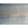 Roving 300 gr/m² largeur 125 cm