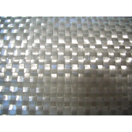 Roving 500 gr/m² largeur 125 cm