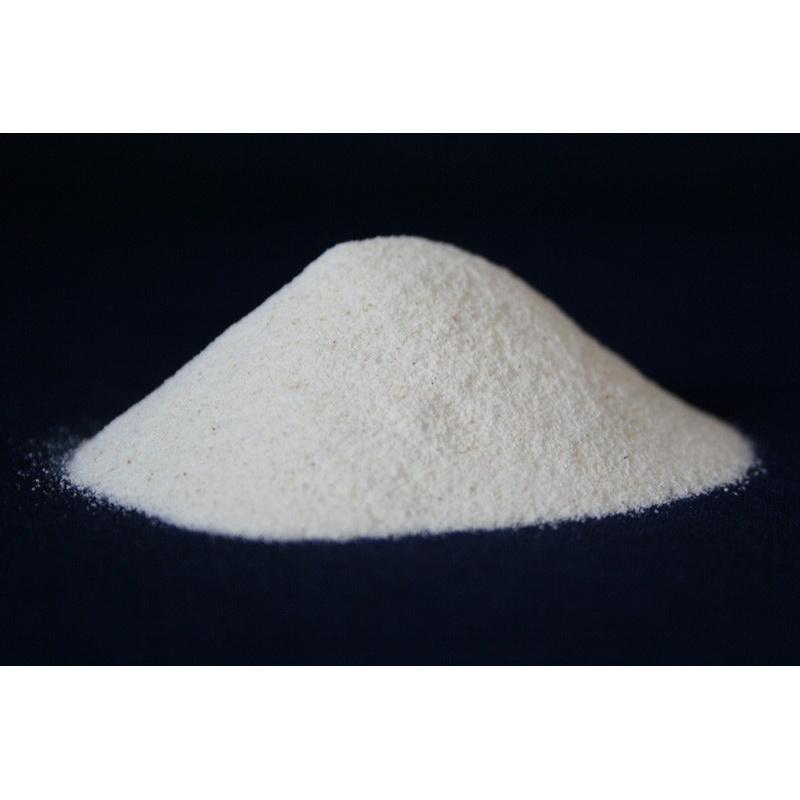 Carbonate de calcium