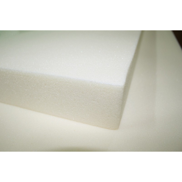 Plaque de mousse pu 35 kg m3 paisseur 30 mm quai west - Plaque de mousse polyurethane ...