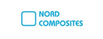 Nord composites